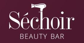 sechoir-logo-beautybar-vienna